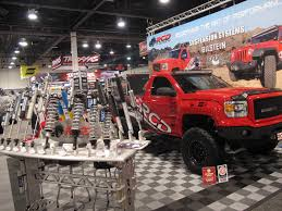 SEMA 2017: Race Car Dynamics Shows Off Shocks And Light Lift Kits Fox Ford Raptor 2017 30 Rear Bypass Shocks Camburg Eeering 72018 Fox Factory Series External Qab Adjuster Heavy Duty Trucks For 2019 F150 Gets Smart And Trail Control Offroad Race Suspension Amazing Wallpapers 2014 Gmc Sierra 1500 Bds 6 Suspension Lift W 20 Shocks 25 Extended Lift Page 2 Tacoma World Moto Dealer Rources Episode 22 Of The Truck Show Podcast Gains Live