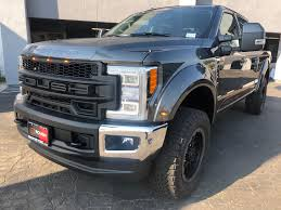 New 2018 Ford F-250 ROUSH For Sale In Santa Clara CA | Near San Jose ... Driven 2016 Roush Ford F150 Sc 4x4 Supercrew Classiccarscom Journal Roush Performance Vehicles In Tampa Fl Custom Sales 2013 Svt Raptor By And Greg Biffle Top Speed Supercharged Pickup Truck Review With Price And The 600 Horsepower Is The Ultimate Pickup Truck 2018 Nitemare Anything But A Bad Dream First Drive 2014 Rt570 Truck Fx4 570hp Supercharged Ford F 150 14 Raptor A Brilliant Dealer Just Brought Lightning Back