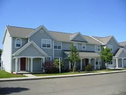 siege social vinci bottchers landing big flats ny apartment finder