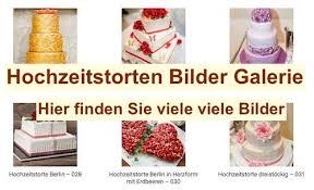 Hochzeitstorte Vintage Galerie Mit Schönen Hochzeitstorten Bilder Galerie 3 Hochzeitstorten Berlin