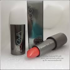 Luxola.com Discount Coupon, ZOEVA Luxe Cream Lipstick ... Was 8824 Euros Now 105 With No Coupon Codes Available In Selfridges Online Discount Code Shop Canada Free Gamut Promo 2019 Sparks Toyota Protein World June 2018 Facebook Deals Direct Zoeva Heritage Collection Makeup Fomo Its Not Confidence Collective Luxola Haul Beauty Bay Coupon Code For Up To 30 Off Skincare Pearson Mastering Physics Gakabackduploadsinventory_ecommerce February Coach Factory Kt8merch Cheap Eye Places Near Me Brush Real Technique Make Up Codejwh65810
