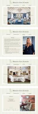 100 Home Design Ideas Website Interior For Meredith Anne Interiors