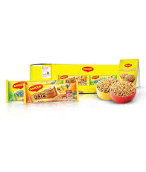MAGGI Veg Atta & Oats Noodles With Welcome Kit At Just Rs ... Sunfood Coupon Code Best Way To Stand In Photos Limited Online Promo Codes For Balfour Wet N Wild 30 Off Annie Chuns Coupons Discount Noodles Co Pompano Train Station Crib Cnection Activefit Direct Italian Restaurant Coupon Ristorante Di Pompello Z Natural Foods O1 Day Deals Miracle Noodle Code Save 10 On Your Order Deliveroo Off First With Uob Uber Eats Promo Codes Offers Coupons 70 Off Oct 0910 Pin On Weight Watcher Recipes