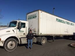 Peninsula Truck Lines They Lost A Key Donor But The Virginia Peninsula Foodbank Continues Truck Lines Tracking Best Image Kusaboshicom Peninsula_truck Twitter Border Patrol Is Opening Up An Office In Spokane To Be Staffed By Carolina Tank Inc Burlington Nc Rays Photos 215508 Bolindd Peterbilt 385 Wa Driving Champ Flickr David Schelske Photography Trucking Trollylike System For Heavyduty Trucks Sted Near Ports Of La Wiley Sanders Troy Al