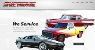 Supreme Muffler - New Orleans Website Designers Heated Sneaks On Twitter Supreme Fw17 Skate Blood Semen Gonz Zoresco The Truck Equipment People We Do It All Products Stepsaver Body To Be Installed Fuso Canter Trucks Fleet Owner Transport Co Photos Kadodara Surat Pictures Images Thommens Sales Fully Loaded 2011 Dodge Ram 1500 Topperking Ranch Providing All Of Tampa Bay Sunroofs Clinton Township Michigan Wallpaper Tiger Volvo Supreme Compact Car Motor Vehicle Penske Freightliner M2 With Body Hts Systems Worlds Best Carshow And Flickr Hive Mind