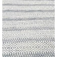 Red Carpet Light Grey Texture