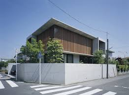 100 Apollo Architects Gallery Of FOO APOLLO Associates 9