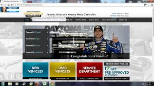 100 Johnson Truck Bodies Harbor Blog Jimmie S Kearny Mesa Chevrolet A
