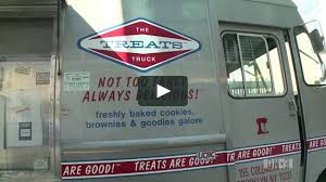 100 Brooklyn Food Trucks Gourmet Kitchen On Wheels In NYC In In