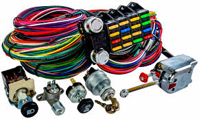 2018 Trend Of Cheapest Universal Truck Wiring Harness ... Cheap Truck Challenge Build With A 93 Chevy S10 Dirt Every Day Trucks For Sale In Canada Leasecosts The Best Of 2018 Pictures Specs And More Digital Trends Factory Direct Sale Best Price Dofeng Tianjin 42 Cold Room Truck Cheapest Stand East Rand Junk Mail Load Of Rubbish Removal Skip Bins Vaucluse Hot Beiben Tractor Benz 6x6 For Africabeiben 10 New 2017 Pickup History On Wheels An Old Intertional Now Permanent Copart Ford F150 From Salvage Auction Local Towing Jacksonville St Augustine I95 I10 4 Ton Hire Bakkie Cheapest In Durban Call