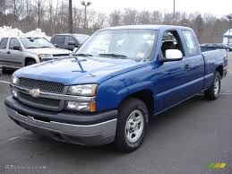 100 Kelley Blue Book Trucks Chevy 2003 Silverado Extended Cab 1989 Toyota