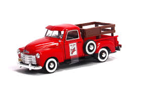 Gearbox Toys O 57113 1950 Chevy Stake Truck, Texaco (Red, 1:43 ... Ertl Texaco Collectors Club 1926 Mack Tanker Ebay Buddy L Pressed Steel Oil Truck Toy Review Channel Diecast Trucks Gas Semi Hauler Trucks Lot Of Coin Bank Box Olympic Games 1930 Diamond Fuel By Ertl Kentucky Toys Museum Usa Nlll 1950s Gmc Cckw Straight Pack Round2 18wheeler Credit Card Limited Edition Kline 94539 Texaco Oil Delivery Truck Bussinger Trains 1925 Bulldog Vintage 1960s Jet Ride On Toy View 1935 Dodge 3 Ton Platform Truck Regular Runmibstock
