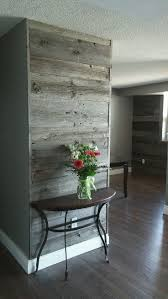Barn Wood Walls Inside House - Home Interiror And Exteriro Design ... Diy Barn Board Mirror Ikea Hack Barn And Board Best 25 Osb Ideas On Pinterest Table Tops Bases Staircase Reused Purlins From The Original Treads Are Reclaimed Wood Fireplace Wood Unique Crafts Decor Spice Rack Spice Racks Rustic Grey Feature Walls Using Bnboardstorecom Old Projects Faux Paneling Wallpaper Wall Decor Ideas Of Wall Sons Like To Play They Made Blanket
