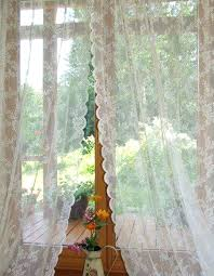 curtains walmart canada perfect black lace and top best ideas on