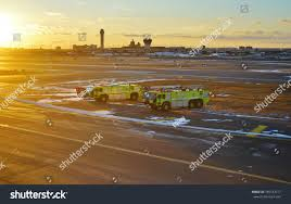 NEWARK NJ 1 JAN 2018 Yellow Stock Photo (Royalty Free) 785143717 ... New 2017 Intertional Terrastar Moving Truck For Sale In Ny 1016 T800 Heavy Spec Winch Dogface Heavy Equipment Sales 2015 Intertional 4x4 Youtube Liberty Oilfield Services Grows Frac Fleet Oil Gas 360 Newark Nj 1 Jan 2018 Yellow Stock Photo Royalty Free 785143717 9900 Eagle Custom Trucks Pinterest Pitman Digger Derrick On Tandem New 3149 Custon Large Volvo Education Of Hampshire Llc Work Star Cstruction Dump Truck Sd Series Amazoncom Pickup Usps Forever Stamp 1938 Of The Month Propane