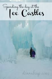 Ice Castles Review By Donna Hup | Spending The Day At The ... Ice Castles Review By Heather Gifford New Hampshire Castles Midway Ut Coupon Green Smoke Code July 2018 Apache 9800 Checking Account Chase Castle Nh Student Or Agency For Boat Ed Downloaderguru Sunset Wine Club Are Returning To Dillon The 82019 Winter Discount Code Midway The Happy Flammily Places You Should Go Rgb Slide Chase New