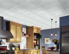 this new york restaurant installed ceilume s medallion ceiling