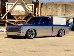 100 Lmc Truck S10 1992 Chevy Austin H LMC Life