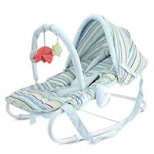I.BELIBABY Baby Rocking Chair Chaise Newborn Cradle Seat Fatboy Cknroll Rocking Chair Black Lufthansa Worldshop Chairs Windsor Bentwood Fniture Png Clipart Glossy Leather For Easy Life My Aashis Scarlett Chaise Longue In Ivory Cream Ukeacn Zero Gravity Folding Patio Lounge Lawn Recling Portable For Inoutdoor Home Yard Pool Beachweight Amazoncom Adjustable Recliner Bamboo High Quality Infant Rocker Baby Newborn Cradle Seat Newborns Bed Cradles Player Balance Table Stool Armrest With Cane By Joaquin Tenreiro Set The Isolated On White Background 3d