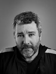 100 Information On Philippe Starck Designer Yoo Montreal