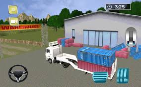 Cargo Truck Hauling Simulator APK डाउनलोड - एंडरॉयड ... American Truck Simulator Steam Cd Key For Pc Mac And Linux Buy Now Eels From Overturned Truck Slime Cars On Oregon Highway Games News Amazoncom Euro 2 Gold Download Video Drawing At Getdrawingscom Free Personal Use Peterbilt 388 V11 Farming Simulator Modification Farmingmodcom 18wheeler Drag Racing Cool Semi Games Image Search Results Heavy Cargo Pack Wiki Fandom Powered By Wikia Rock Ming Haul Driver Apk Simulation Game Love This Red 387 Longhaul Toy Newray Toys Tractor Vs Hauling Pull Power Match Android Game Beautiful Coe Freightliner Semitrucks Hauling Pinterest