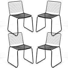 Costway Set Of 4 Metal Dining Chair Armless Stackable Slat Seat Patio Indoor Arbor Home Ding Room Frazier Armless Chair Arb1915 Walter E Smithe Fniture Design Rendo Outdoor D803 Contemporary With Metal Legs By Global At Value City Bas Chairs Quilt Black Leatherette Details About Set Of 2 Kitchen Side Amazoncom Wood Modern Gray Indoor Frame Nilkamal Hampton Blackbrown Newark In Grey Espresso Armen Living 4 Steel High Back
