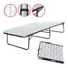 Walmart Rollaway Bed by Cheap White Bed Frame Jaybe Kingston Performance Folding Bed
