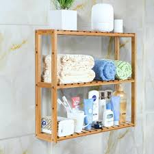Buy Candle Bathroom And Get Free Shipping On AliExpresscom