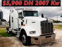 South Texas Truck Sales Truckingdepot Jm Chevrolet Dealership Buy A New Or Used Chevy In Lufkin Tx Inventory Texas Star Truck Sales Deep South Fire Trucks Bert Ogden Has And Buick Gmc Cars For Sale Salt Lake City Provo Ut Watts Automotive Bc Equipment Pit Quarry Wrecker Capitol Your Sonora Car Dealer Toyota Sees Drop Sales Of San Antoniomade Tundra Tacoma Chrome Shop