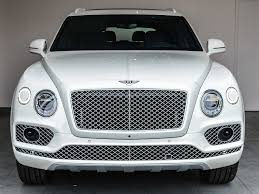 The 2019 Bentley Truck Concept | Future Car 2019 Black Matte Bentley Bentayga Follow Millionairesurroundings For Pictures Of New Truck Best Image Kusaboshicom Replica Suv Luxury 2019 Back For The Five Most Ridiculously Lavish Features Of The Fancing Specials North Carolina Dealership 10 Fresh Automotive Car 2018 Review Worth 2000 Price Tag Bloomberg V8 Bentleys First Now Offers Sportier Model Release Upcoming Cars 20 2016 Drive Photo Gallery Autoblog