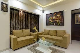 Best Living Room Designs Indian Homes Gallery