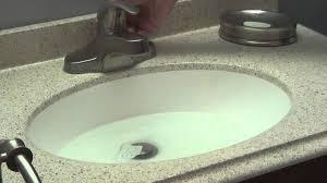 bathroom creative unclogging a bathroom sink drain artistic