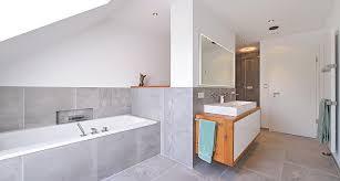 badstudio und badaustatter für lohr gemünden aschaffenburg