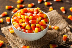 Poisoned Halloween Candy 2014 by Halloween Candy Facts Reader U0027s Digest