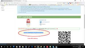 Bitcoin Faucet Bot Download by Earn 64 Bitcoin With Just 0 0005 Bitcoin Invest Instant Bitcoin