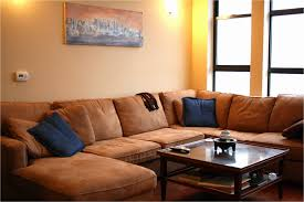 Sectional Sofas Under 500 Dollars by Cheap Sectional Sofas Under 300 Inspirational Interior Affordable