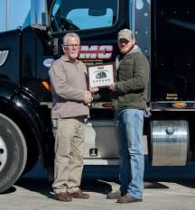 TMC Transportation - Home | Facebook Commercial Truck Driver And Heavy Equipment Traing Pia Jump Start About Truck Driving Jobs Time To Drive Pinterest Cdl License In Bridgeport Ct Nettts New England Trucking Accident Lawyer Doyle Llp Trial Lawyers Houston Phoenix Couriertruckingfreight Directory Tmc Transportation Home Facebook Pennsylvania Test Locations Driving Simulator Opens Eyes Of Rhea County Students Review School Kansas City