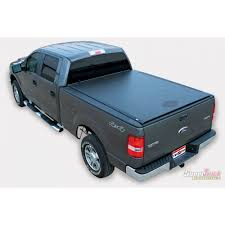 TruXedo Harley-Davidson® Lo Pro QT Soft Roll-Up Tonneau Cover For ... Track Truck Verns Nissan Bed Utilitrack System Usa Right Nesco Rentals Cpt With Tracks Atruck Ap Van Den Berg N Go A Wheel Driven Video Xl Vs Standard Dominator Systems Lr30550915 Ford F150 8 Without Utility Track System Mattracks Introduces The New 65m1a1 Model To Its Litefoot Lineup Slide Ram 2500 Adjustable Rear Bar From Bds Suspension Over The Tire Rubber Tracks Int