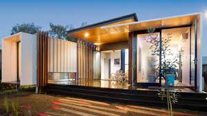 100 Containers Homes 10 Amazing Shipping Containers Homes Design Ideas