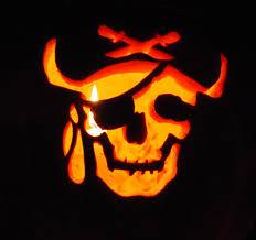 Peter Pan Pumpkin Stencils Free by Pirate Pumpkin Template Google Search Pirate Jim Pinterest