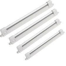 fluorescent t4 light bulbs ebay