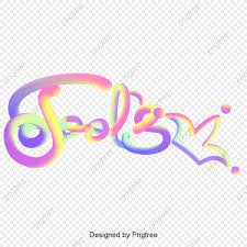 Stock Photo TIPOGRAFIA Alfabeto De Grafiti Letras Graffiti Y