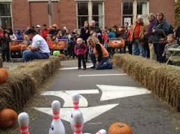 Nh Pumpkin Festival Laconia Nh by Pumpkin Festival Let It Shine