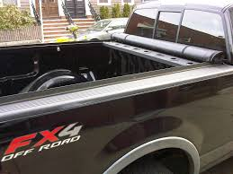 Truck Box With Rod Holders - The Hull Truth - Boating And Fishing Forum Homemade Rod Holders For Back Of Truck Page 2 The Hull Truth Fishing Rack Truck Bed Best Fish 2018 Over Tailgate Holder Plattinum Products Custom Yangler White Ford Ranger Forum Pinterest Pole Roof Mounts Cosmecol Rocket Launcherin Bed Mount Boating Tundratalknet Toyota Tundra Discussion Racks For Trucks And