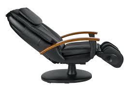 Amazon Shiatsu Massage Chair by Massage Recliners U2013 Aracsorgulama Info