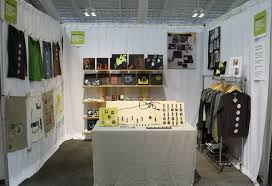 Image Of Craft Fair Display Ideas Clothing