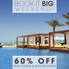 BookIt.com (@BookIt) | Twitter Bookitcom Coupon Codes Hotels Near Washington Dc Dulles Bookitcom Bookit Twitter 400 Off Bookit Promo Codes 70 Coupon Code Sandals Key West Resorts Book 2019 It Airbnb Get 40 Your Battery Junction Code Cpf Crest Sensi Relief Cityexperts Com Rockport Mens Shoes On Sale 60 Off Your Booking Free Official Orbitz Coupons Discounts December Pizza Hut Book It Program For Homeschoolers Free