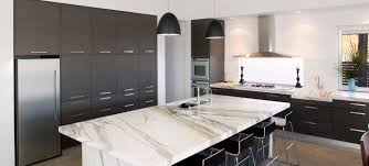Kitchen designs you can look kitchen design gallery you can look