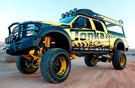 Tonka T-Rex: A 1:1 Scale Real-Life Big Boy's Toy - Off Road Xtreme 32014 F150 Trex Xmetal Torch Series Led Light Bar Upper 52017 Grille Amazoncom Tonka 90604 Steel 4x4 Vehicle Toys Games 2014 Gmc Sierra Front Install Truckin Ram 2500 3500 6314521 Galpin Auto Sports 8lug Magazine Trex Tape Launches The New Tour Truck The Beast Shurtape Uk Services Tahoe Nitto Truck On Instagram 2001 Jurassic Truck Sport Utility Vehicle 4x4 Products Introduces Tough New Designs For 2015