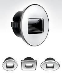 Quality LED Boat Lights & Yacht Lighting from Atlantic Marine